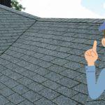 アスファルトシングル屋根をメンテナンス&リフォームする費用感や6つの重要ポイント!